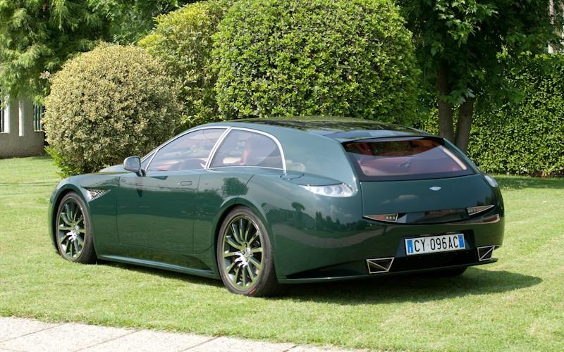 Eg Aston Martin X on 2014 Aston Martin V12 Vantage S Roadster