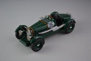 DSC_0144-0